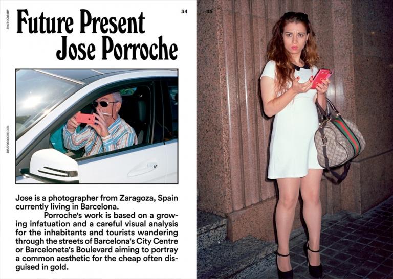 Jose Porroche home2